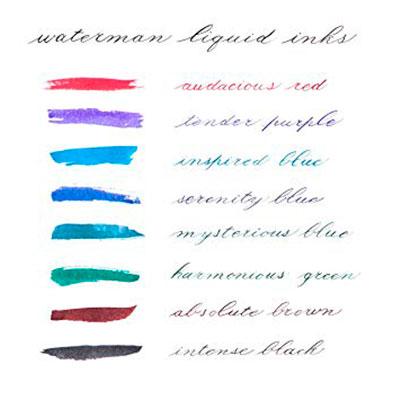 comprar-tinta-estilografica
